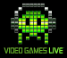 Video Games Live logo